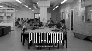 Polifactory